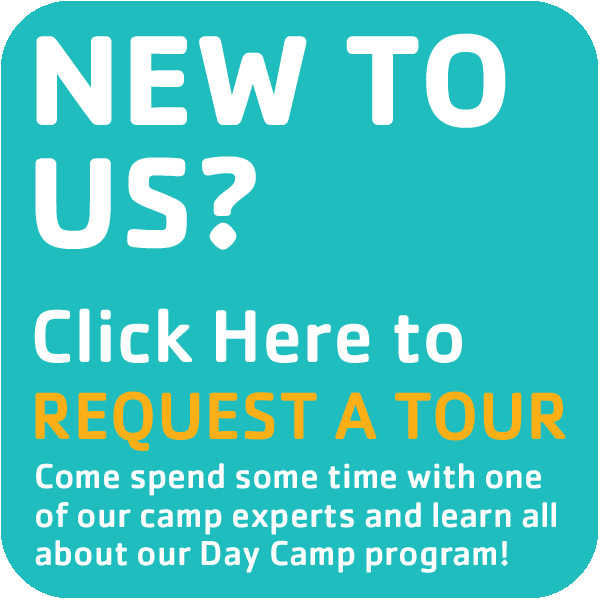 Request a Camp Tour