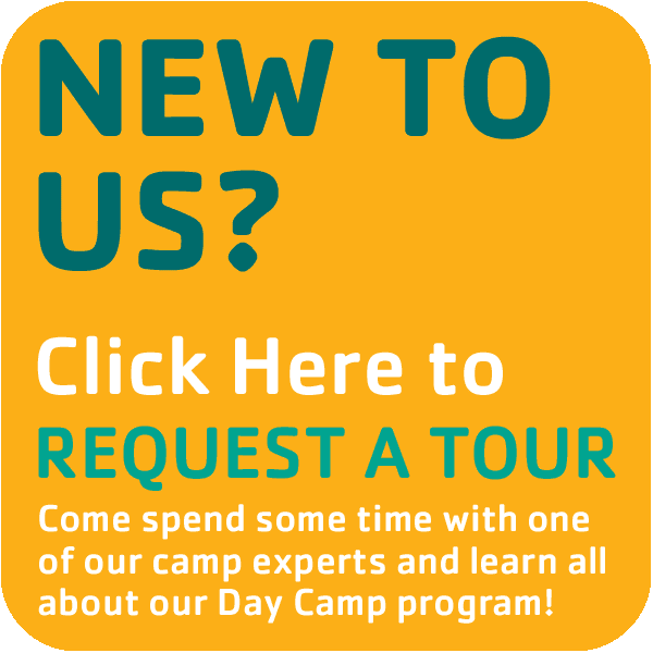 Camp Tour Request