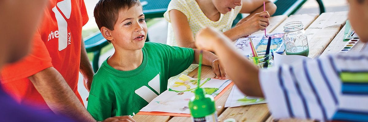 Before & After School & Vacation Care   Childcare & Camp   Programs & Activities   Lakeland Hills Family YMCA