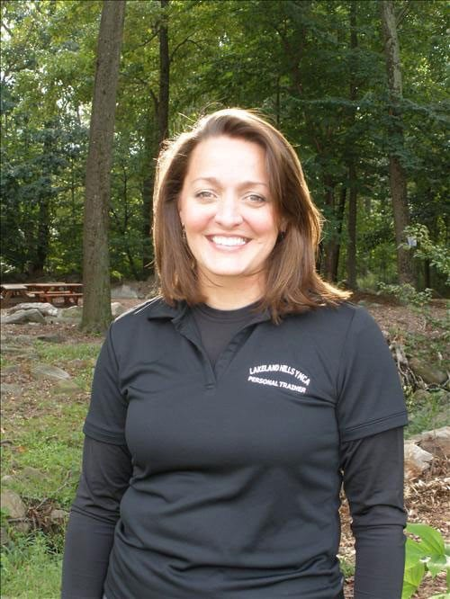 Barb Maceira | Staff | Lakeland Hills Family YMCA