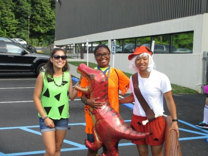 Camp Gallery | Summer Camp | Photo Gallery | Lakeland Hills Family YMCA