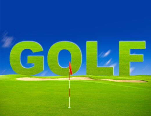 Annual Golf Outing @ Rockaway River Country Club | Denville | New Jersey | United States