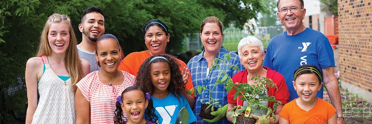 Mission & Vision   About Our Y   New Jersey YMCA   Lakeland Hills Family YMCA