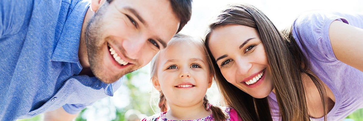 Families | Family Programs & Activities | Lakeland Hills Family YMCA