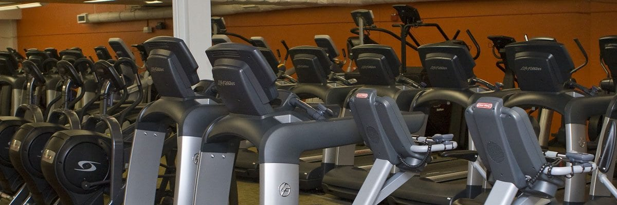 Fitness Center | Programs & Activities | Health & Wellness | Lakeland Hills Family YMCA