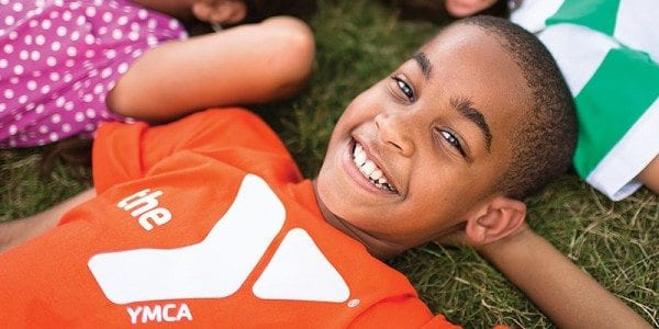 Youth | Programs & Activities | Lakeland Hills Family YMCA