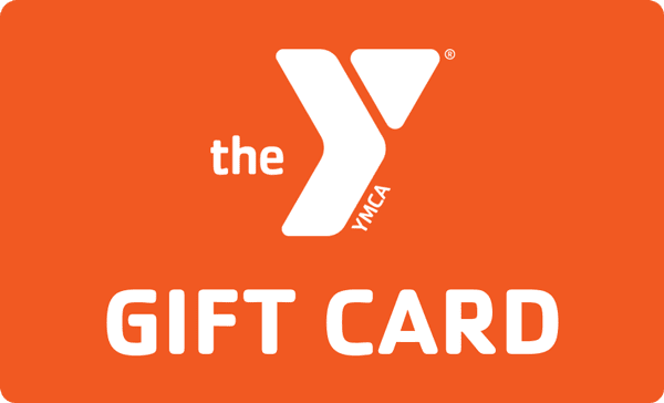 YMCA Gift Card | Lakeland Hills Family YMCA