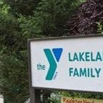 About Our Y | New Jersey YMCA | Lakeland Hills Family YMCA