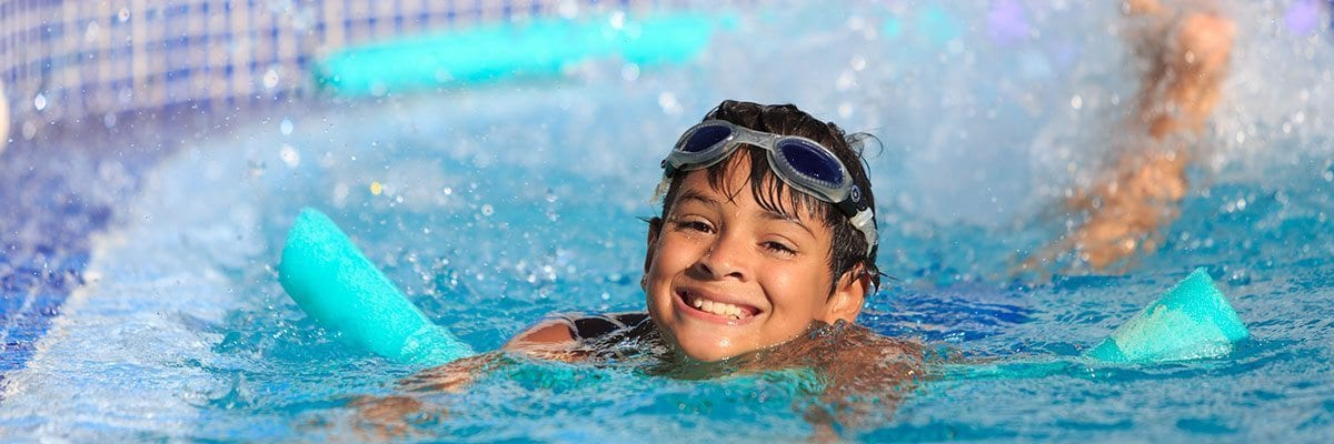 Swim Lessons | Swimming & Aquatics | Programs | Lakeland Hills Family YMCA