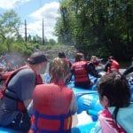 Rafting 2015 | Adventure Guides | Galleries