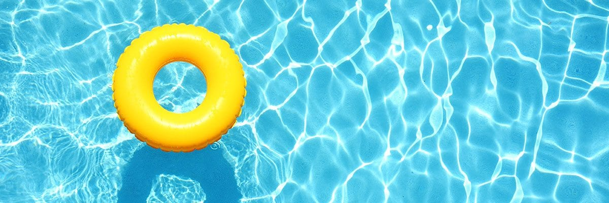 Pool Policies | Swimming & Aquatics | Programs & Activities | Lakeland Hills Family YMCA