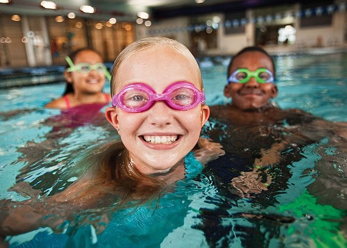 Join the YMCA | Programs | Lakeland Hill Family YMCA