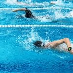 Swim Team | Swimming & Aquatics | Programs & Activities | Lakeland Hills Family YMCA