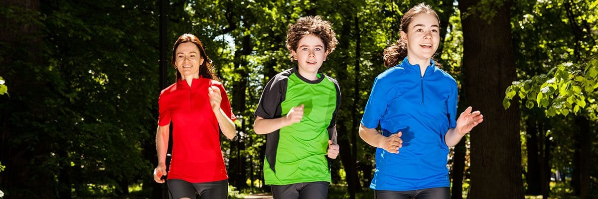 7th Grade Y Pass | Teens | Programs & Activities | Lakeland Hills Family YMCA
