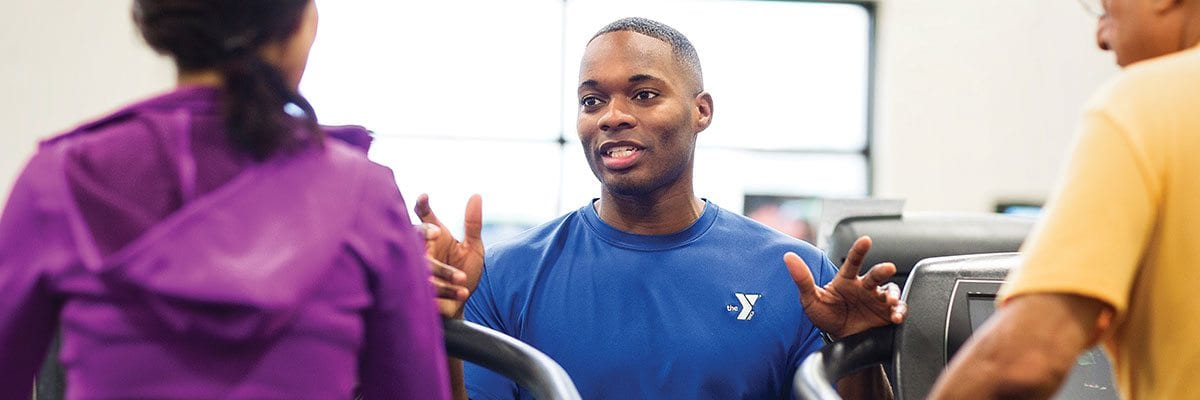 Careers Job Positions About Us Lakeland Hills Family Ymca