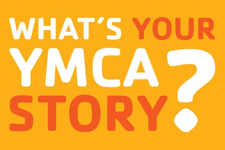 My Y Story | Your Y. Your Camera. Your Story. | Lakeland Hills Family YMCA